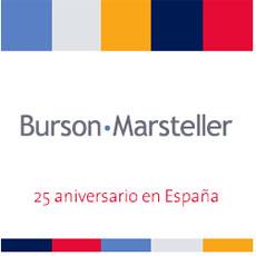 """""""Información y Comunicación. 25 líderes opinan"""", un libro con parada en el periodismo ciudadano"""