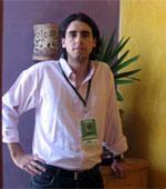 Vlado Mirosevic Renuncia a la Dirección de El Morrocotudo, el 1º diario ciudadano del mundo hispano parlante.