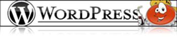 wpblockedbrasil-logoo.jpg