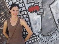 La blogger cubana Yoani Sánchez gana el premio Ortega y Gasset de Periodismo Digital