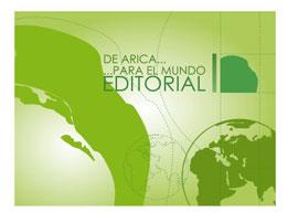 La Red de Diarios Ciudadanos de Chile se amplía con el nacimiento de su 9º diario en Antofagasta