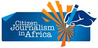 Citizen Journalism in Africa, un programa de periodismo ciudadano para el desarrollo africano