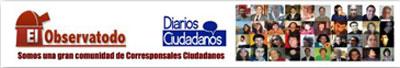 El Observatodo y la Red de Diarios chilenos continuan apostando por el periodismo ciudadano
