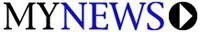 La televisión canadiense CTV lanza un sitio con contenidos generados por los usuarios