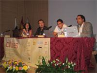 i-Cities concluye con una firme apuesta por la democratización y participación ciudadana en la Administración pública