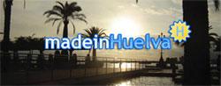 """Periodismo ciudadano onubense a través del blog """"Made in Huelva"""""""
