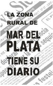 """El fenómeno del """"periodismo ciudadano"""""""