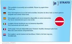 El blog de Yoani Sánchez sufre un ataque 'hacker'