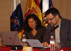 Antonio Gutiérrez Rubi. 7 límites del ciberactivismo. Convertir los límites en retos