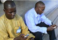 Zimbawe: Nuevas tecnologías y periodismo ciudadano para luchar por la democracia