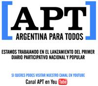 apt-_.png