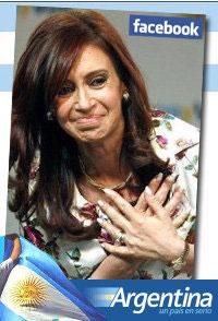 argentina-k.jpg