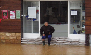 inundaciones-1.jpg