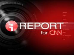 iReport podría resultar una especie de YouTube para los periodistas amateurs