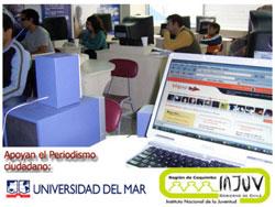 """El Observatodo organiza un nuevo taller: """"Web 2.0 y Periodismo Ciudadano"""""""