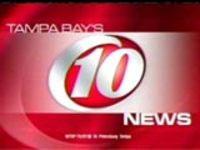Tampa Bay's 10 busca 20 reporteros para un proyecto de periodismo ciudadano
