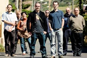 Entrevista a los creadores del medio ciudadano: Loquepasaentenerife.com