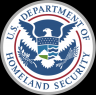 360px-us_department_of_homeland_security_seal_svg.png