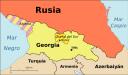 La información: un arma más en el conflicto entre Rusia y Georgia.