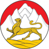 coat_of_arms_of_north_ossetia-alania.png