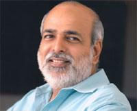 """Sashi Kumar: """"Los periodistas ciudadanos juegan un papel crucial en el mundo árabe"""""""
