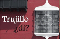 Trujillo Dí se presentará oficialmente en rueda de prensa