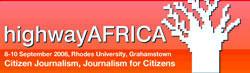 Rosemary Orkale-Okello: «nuestras comunidades han tomado las riendas de los medios de comunicación»