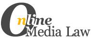 media-law.jpg