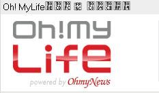 El fin de OhmyNews Japón y el nacimiento de Oh!myLife