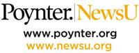 Poynter NewsU pone en marcha un curso de orientación jurídica para bloggers y periodistas ciudadanos