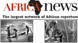 africa-news-logo-copy.jpg