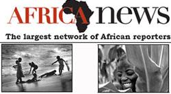 """""""Africa News"""" capacita a sus periodistas ciudadanos fomentando el uso de la telefonía móvil"""