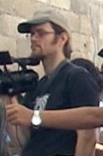 RSF y la Comisión Nacional de Derechos Humanos califican de escandalosa la investigación del asesisato de Brad Will, cámara de Indymedia