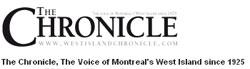 The Chronicle está buscando periodistas ciudadanos