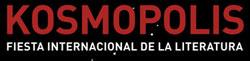 Kosmopolis reunirá en Barcelona a Dan Gillmor y Francis Pisani