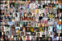 Los corresponsales ciudadanos de El Morrocotudo, (Chile), logran record de visitas con la cobertura de sus elecciones municipales
