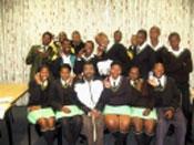 Grocott´s Mail, un proyecto de integración en Sudáfrica basado en periodismo ciudadano