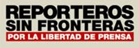 Reporteros sin Fronteras denuncia el fichaje automático de los internautas chinos, la ciberpolicia controla los ordenadores de los cibercafés