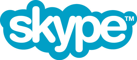 China: el Gran Hermano vigila Skype