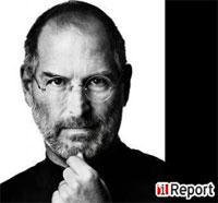 La falsa noticia sobre la salud de Steve Jobs se usa como argumento contra el periodismo ciudadano