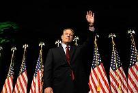 Al Gore amplia su canal de medios de comunicación a Canadá apostando por la participación
