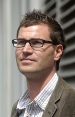 Blog Boat 1.0 debatirá sobre el futuro del periodismo ciudadano con Dan Gillmor