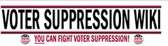 voter-suppression-wiki.jpg