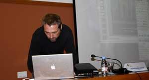 Periodismociudadano.com en las «III Jornadas Periodismo Digital. Modelos de Negocio»