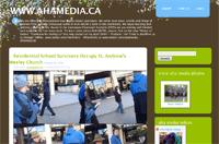 AHA Media, un ejemplo de periodismo ciudadano hiperlocal