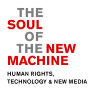 The Soul of the New Machine