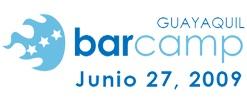 Eduardo Béjar: Barcamp Guayaquil y medios sociales en Ecuador