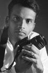 Gasper D'Souza: El «ciudadano» en el Periodismo 2.0