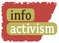 Fredrick Noronha y el Info-Activismo: Un camino para «convertir la información en acción»