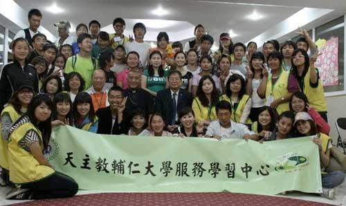 Nomad Green: Periodismo ciudadano medioambiental en Mongolia